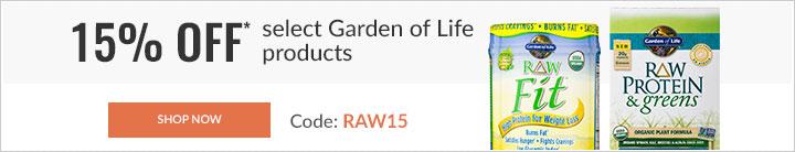 https://i3.pureformulas.net/images/static/720x90_Garden_of_Life_gen_032816.jpg