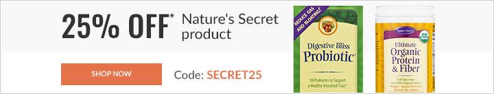 https://i3.pureformulas.net/images/static/720x90_Natures-Secret_Digest_032916.jpg