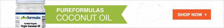 https://i3.pureformulas.net/images/static/720x90_PF_Coconut-Oil_101315.jpg