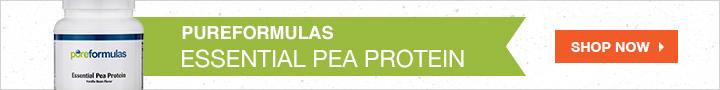 https://i3.pureformulas.net/images/static/720x90_PF_Essential-Pea-Protein_101315.jpg