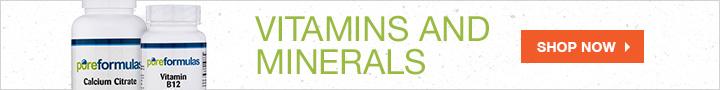 https://i3.pureformulas.net/images/static/720x90_PF_Vitamins_Minerals_101315.jpg