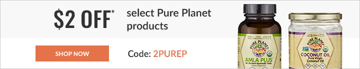 https://i3.pureformulas.net/images/static/720x90_Pure_Planet_OCT_2017.jpg