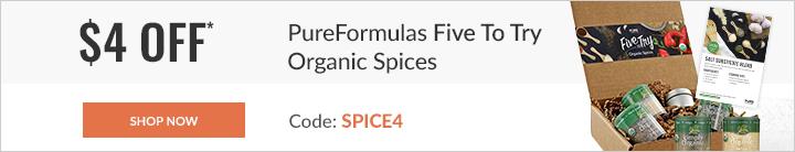 https://i3.pureformulas.net/images/static/720x90_Pureformulas_MAR_2017_Food.jpg