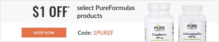 https://i3.pureformulas.net/images/static/720x90_Pureformulas_NOV_2017.jpg