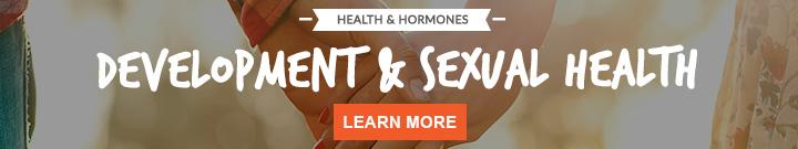 https://i3.pureformulas.net/images/static/720x90_SexualHealth_093015.jpg