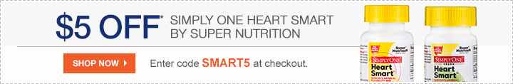 https://i3.pureformulas.net/images/static/720x90_Super-Nutrition-USA_012616.jpg
