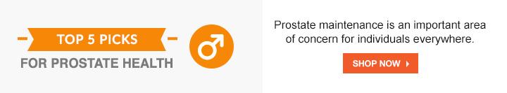 https://i3.pureformulas.net/images/static/720x90_Top5picks_prostate_100515.jpg