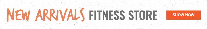 https://i3.pureformulas.net/images/static/720x90_Whats_new_fitness.jpg