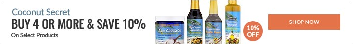 https://i3.pureformulas.net/images/static/720x90_coconut_secret_Buy_4_Save_10_020717.jpg