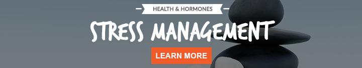 https://i3.pureformulas.net/images/static/720x90_hormones_Stress_092115.jpg