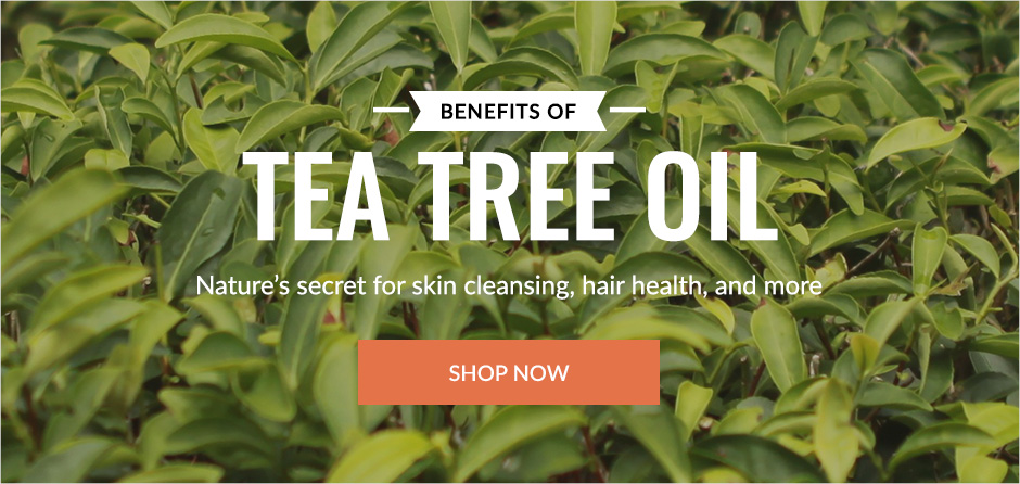 https://i3.pureformulas.net/images/static/940x446_Benefits_tea-tree-oil_032816.jpg