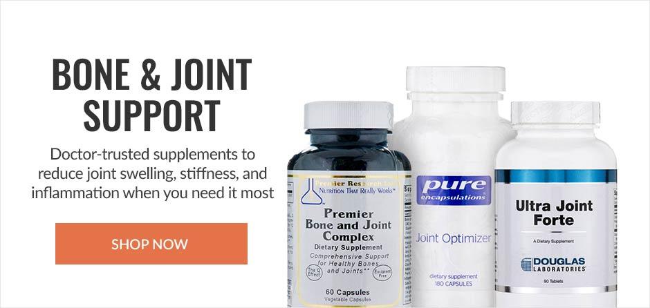 https://i3.pureformulas.net/images/static/940x446_Bone_&_Joint_Support_052016.jpg