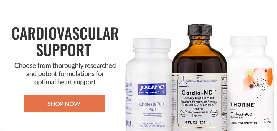 https://i3.pureformulas.net/images/static/940x446_Cardiovascular_Support_032218.jpg