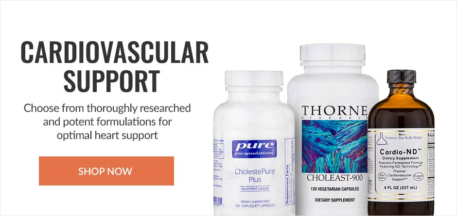https://i3.pureformulas.net/images/static/940x446_Cardiovascular_Support_052016.jpg