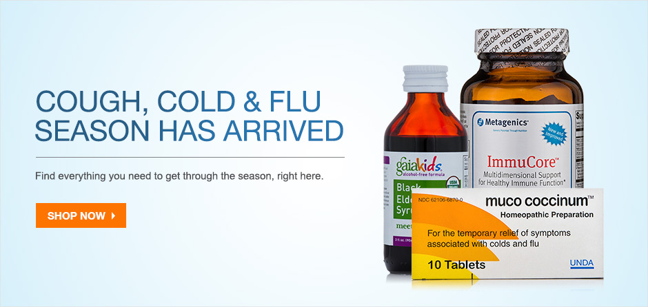 Slide-3_Generic_Cold_&_Flu_102414