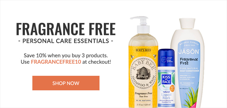 https://i3.pureformulas.net/images/static/940x446_Fragrance-free_Personal_Care_Essentials.jpg