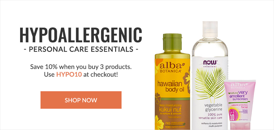 https://i3.pureformulas.net/images/static/940x446_Hypo-Allergenic_Personal_Care_Essentials.jpg