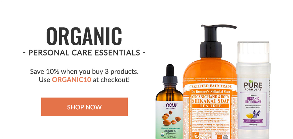 https://i3.pureformulas.net/images/static/940x446_Organic_Personal_Care_Essentials.jpg