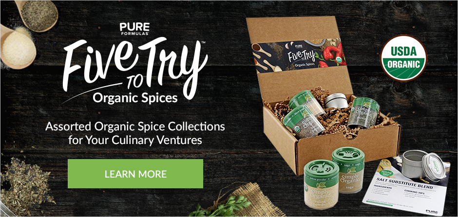 https://i3.pureformulas.net/images/static/940x446_PF_Spice_Bundles.jpg