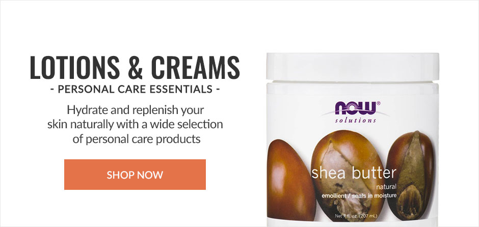 https://i3.pureformulas.net/images/static/940x446_Personal_Care_by_Category_Lotions_&_Creams.jpg