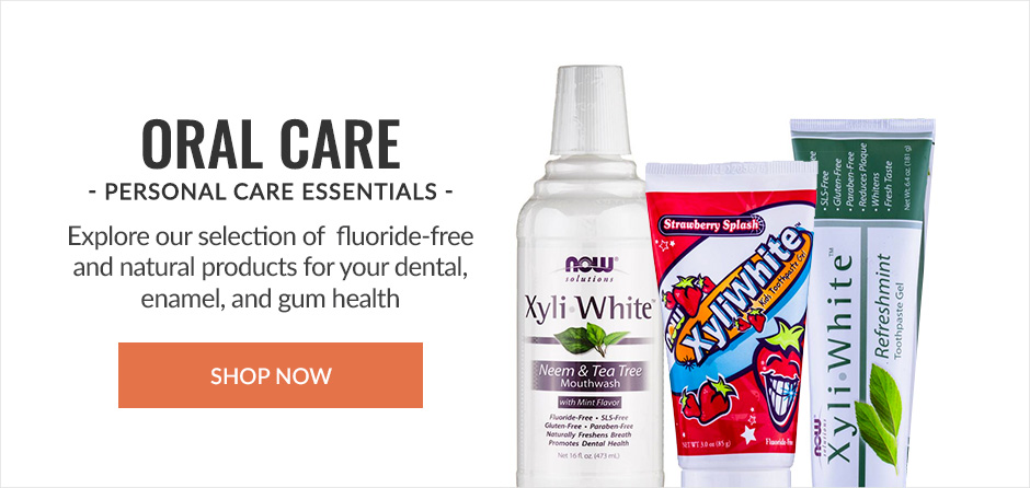 https://i3.pureformulas.net/images/static/940x446_Personal_Care_by_Category_Oral_Care.jpg