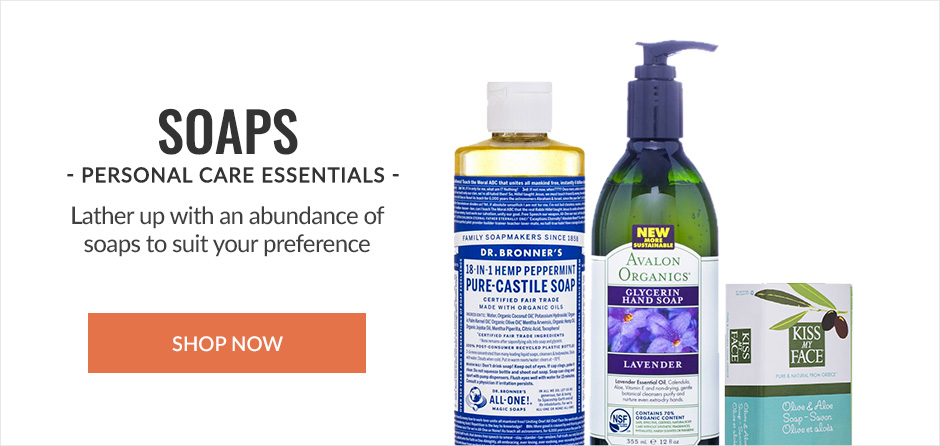 https://i3.pureformulas.net/images/static/940x446_Personal_Care_by_Category_Soaps.jpg