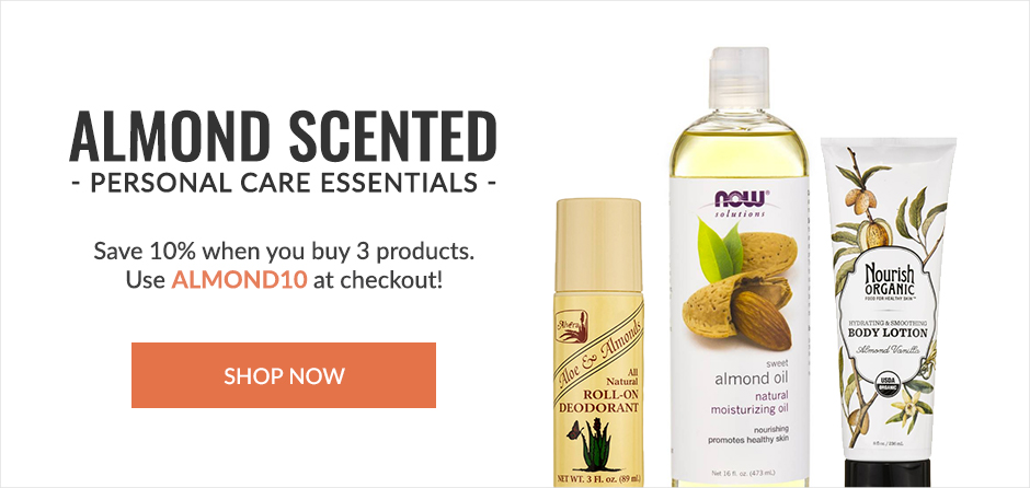 https://i3.pureformulas.net/images/static/940x446_Personal_Care_by_Fragrance_Almond_Scented.jpg