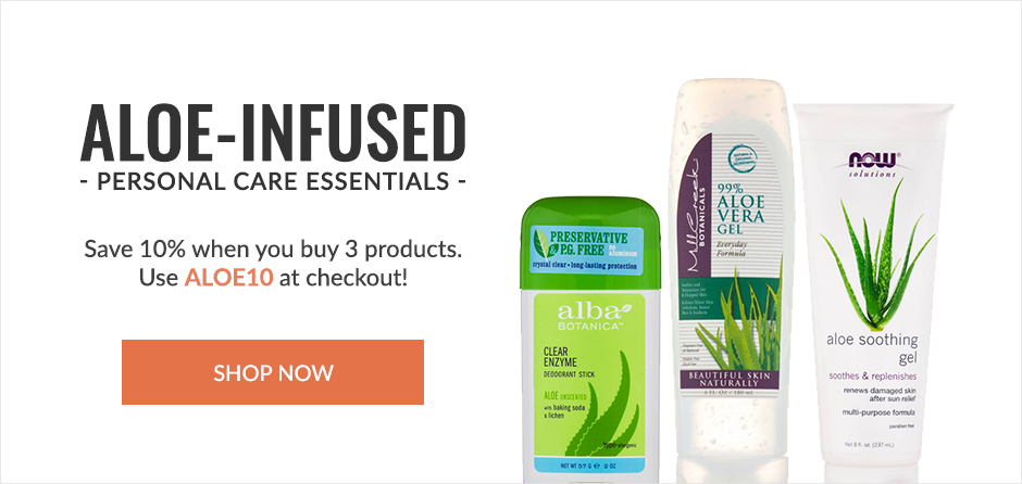 https://i3.pureformulas.net/images/static/940x446_Personal_Care_by_Fragrance_Aloe-Infused.jpg