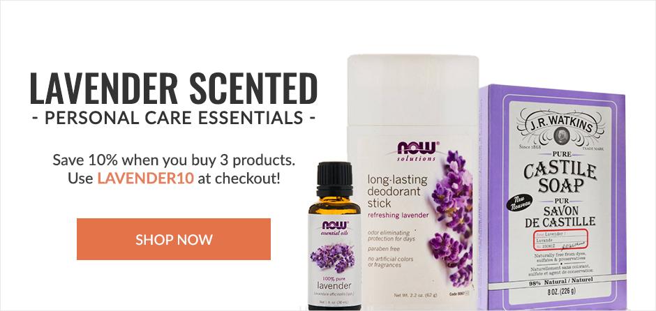 https://i3.pureformulas.net/images/static/940x446_Personal_Care_by_Fragrance_Lavender_Scented.jpg