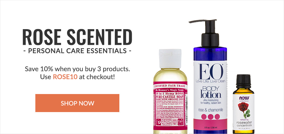 https://i3.pureformulas.net/images/static/940x446_Personal_Care_by_Fragrance_Rose_Scented.jpg