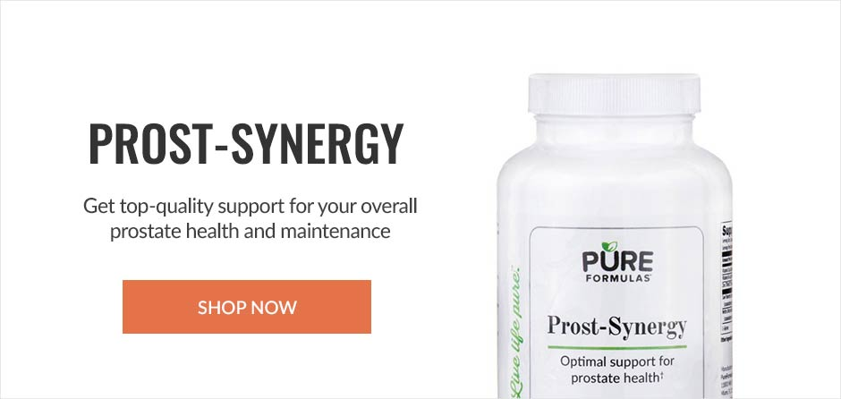 https://i3.pureformulas.net/images/static/940x446_Prost-Synergy_051716.jpg