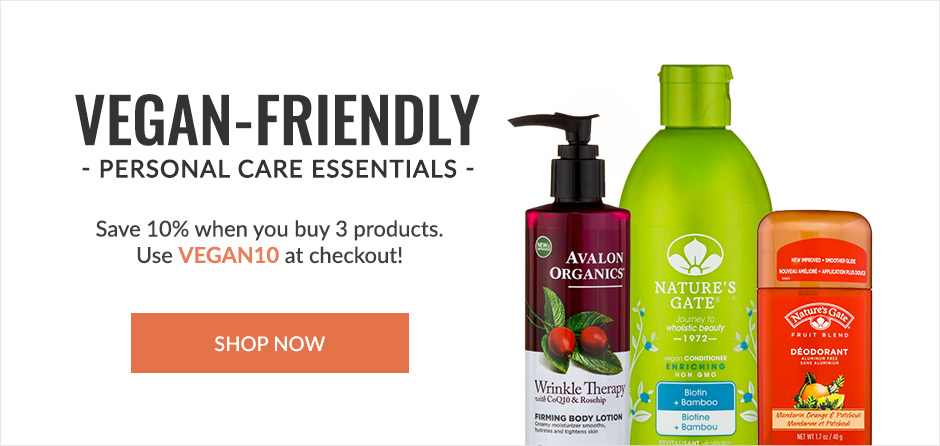 https://i3.pureformulas.net/images/static/940x446_Vegan-friendly_Personal_Care_Essentials.jpg