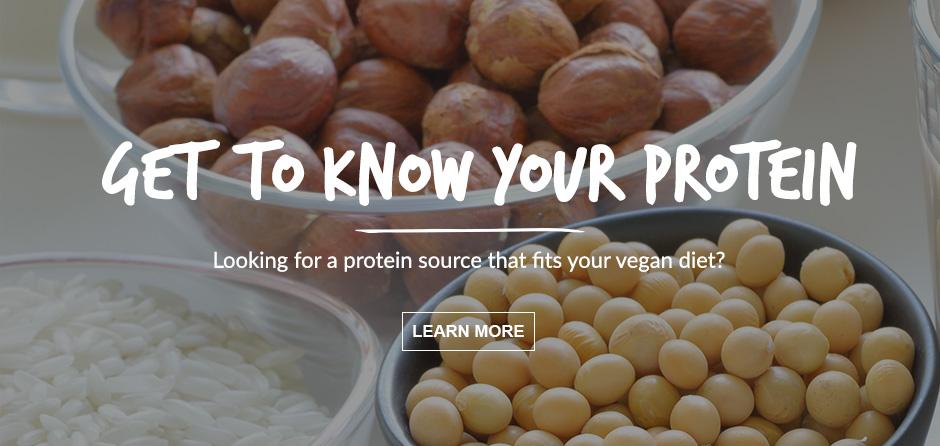 https://i3.pureformulas.net/images/static/940x446_benefitsof_protein_vegan_080415.jpg