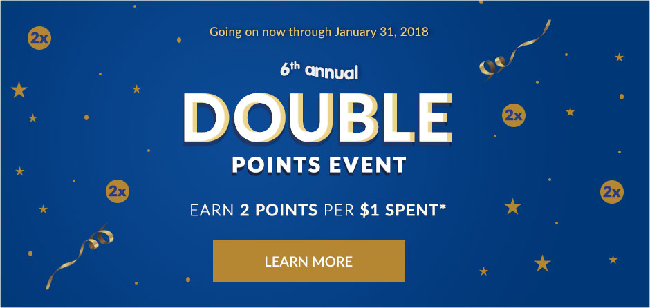 https://i3.pureformulas.net/images/static/940x446_double-rewards-2017.jpg