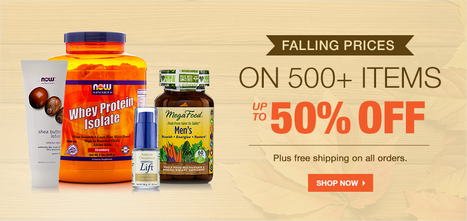 Slide-1_Generic_FallingPrices_101614