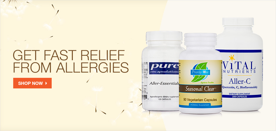 Slide-3_Generic_Allergies_100914