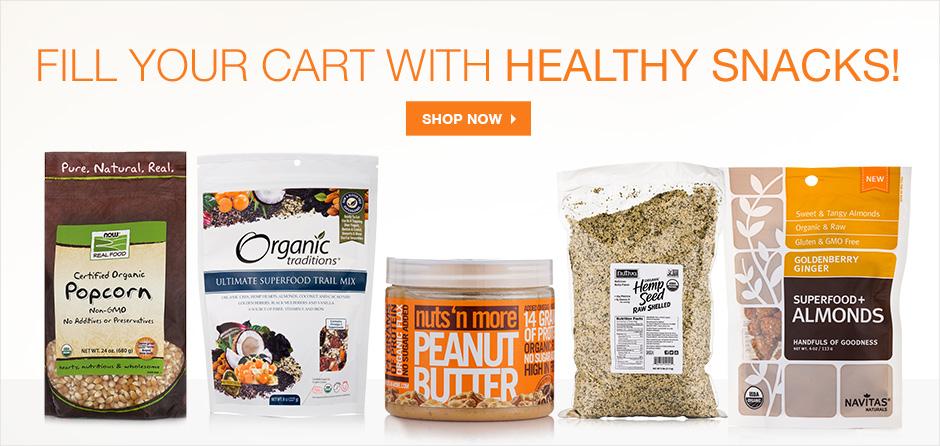 Slide-2_Generic_082714 Healthy Snacks