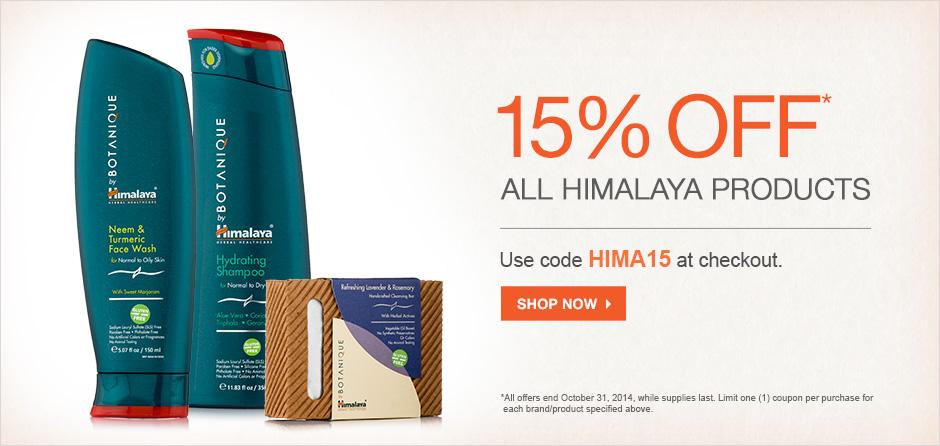 Slide-2_Generic_Himalaya_Offer - 093014