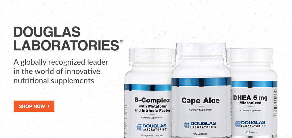 https://i3.pureformulas.net/images/static/940x446_professional_Douglas_Laboratories.jpg