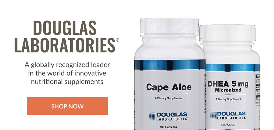 https://i3.pureformulas.net/images/static/940x446_professional_Douglas_Laboratories_032316.jpg