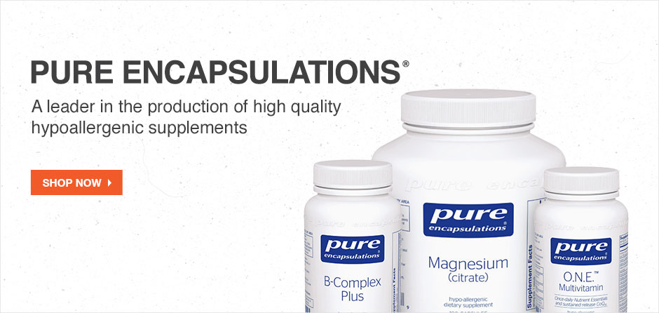 https://i3.pureformulas.net/images/static/940x446_professional_pure_encapsulations.jpg