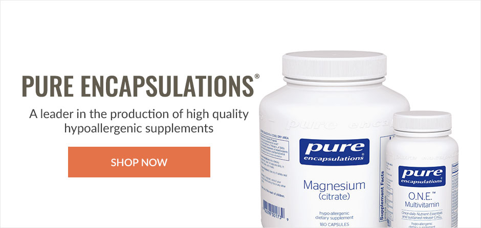 https://i3.pureformulas.net/images/static/940x446_professional_pure_encapsulations_032316.jpg