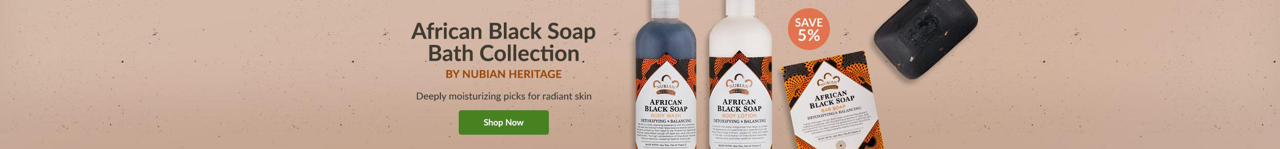 https://i3.pureformulas.net/images/static/African-Black-Soap-Bath-Collection_slide3_061918.jpg
