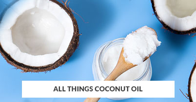 https://i3.pureformulas.net/images/static/All-Things-Coconut-Oil_060618.jpg