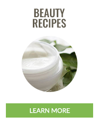 https://i3.pureformulas.net/images/static/All_Our_Recipes_Beauty_Recipes.jpg