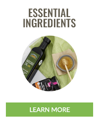 https://i3.pureformulas.net/images/static/All_Our_Recipes_Essential_Ingredients.jpg