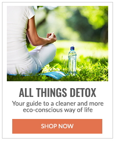 All Things Detox