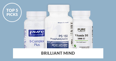 https://i3.pureformulas.net/images/static/BRILLIANT-MIND_top5_052218.jpg