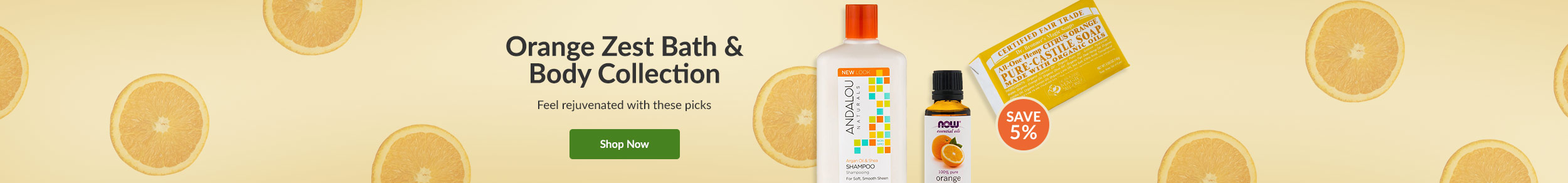 https://i3.pureformulas.net/images/static/BUNDLES-Orange-Zest-Bath-Body_slide3_061918.jpg