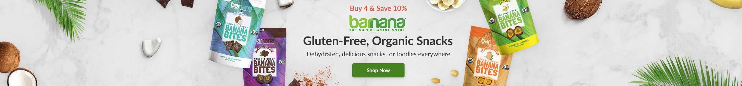 https://i3.pureformulas.net/images/static/Barnana-Gluten-Free-Snacks_011419.jpg